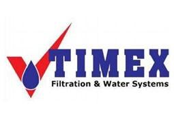 Timex Filtrasyon