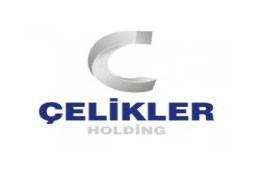 Çelikler Holding