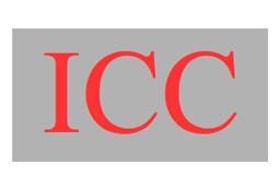 ICC Grup