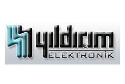 Yıldırım Elektronik
